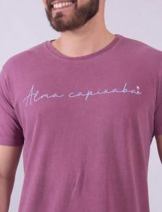 Camiseta Origens Alma Capixaba 2