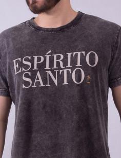 Camiseta Origens Espírito Santo