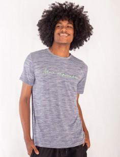 Camiseta Origens UV Alma Capixaba