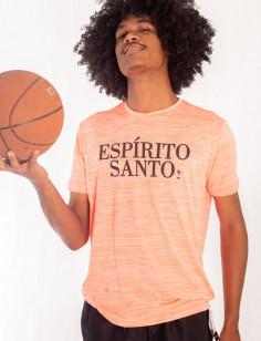 Camiseta Origens UV Espírito Santo