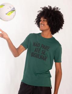 Camiseta Origens UV Orgulhar