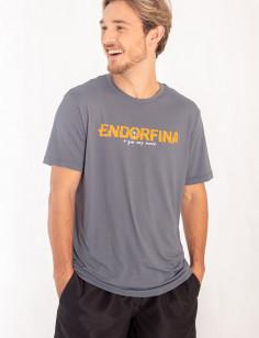 Camiseta Origens UV Endorfina