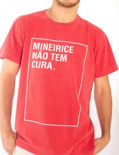 Camiseta Origens Mineirice