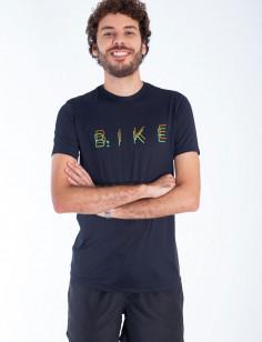 Camiseta Origens Bike Esporte