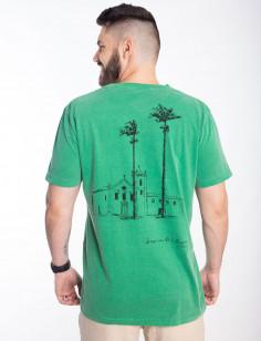 Camiseta Origens Reis Magos