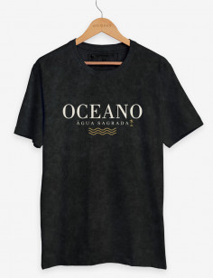 CAMISETA OCEANO MRZD ORIGENS