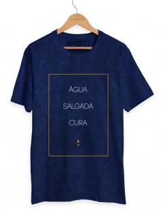 CAMISETA ÁGUA SALGADA MRZD ORIGENS