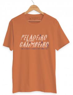 CAMISETA PELADEIRO ORIGENS