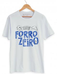 CAMISETA FORROZEIRO ORIGENS
