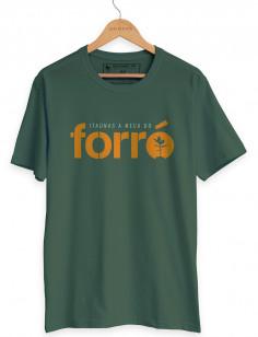 CAMISETA FORRÓ ORIGENS