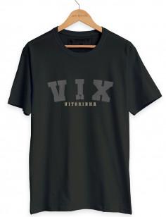 Camiseta Origens Vix Vitorinha