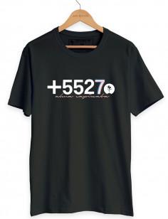 Camiseta Origens Vix +5527