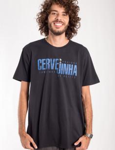 Camiseta Origens Cervejinha