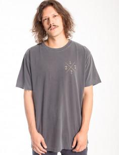 Camiseta Ícones es Origens