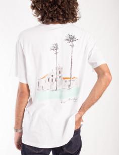 Camiseta Reis Magos Origens
