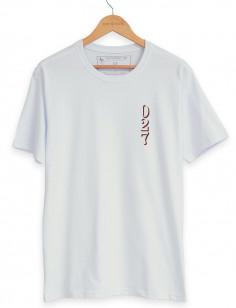 Camiseta Origens 027 Peito