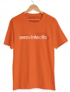 Camiseta Origens Zero Vinte e Oito 028