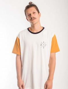 Camiseta Origens Ícones Capixabas