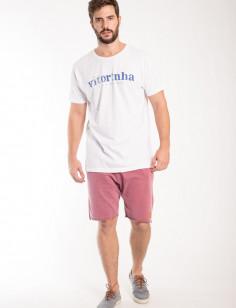 Camiseta Origens Vitorinha