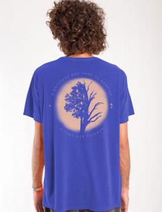 Camiseta Origens Natureza Adapta