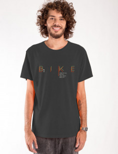 Camiseta Origens Bike Ambiente