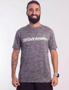 Camiseta UV Zero Vinte e Sete Origens
