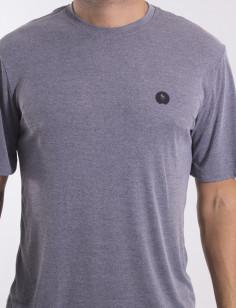 Camiseta UV Logo Origens