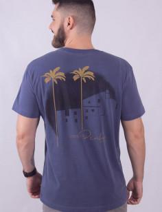 Camiseta Convento Origens