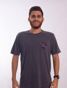 Camiseta Origens Capixaba Peito