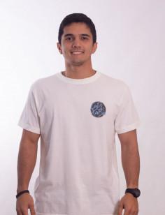 Camiseta Capixaba Peito
